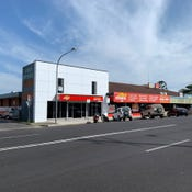 Shop 19-24, 20 Gordon Street, Coffs Harbour, NSW 2450