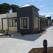 136 Geelong Road, Torquay, Vic 3228