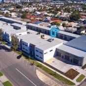 Unit 25, 33 Darling Street, Carrington, NSW 2294