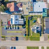 10 Main Road & 1 Dedham Street, Wivenhoe, Tas 7320