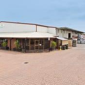 29-31 Lavinia Street, Athol Park, SA 5012