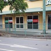 Murwillumbah Court, Shop 4, 10-16 Brisbane Street, Murwillumbah, NSW 2484