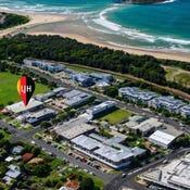 30 Edgar Street, Coffs Harbour, NSW 2450