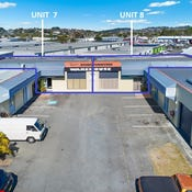 7/7 Machinery Drive, Tweed Heads South, NSW 2486
