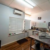 8 Edgar Street, Port Hedland, WA 6721