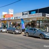 47 Victoria Street, Warragul, Vic 3820
