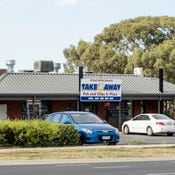 Strathfieldsaye Fish and Chips & Pizza, Shop 1, 943 Wellington Street, Strathfieldsaye, Vic 3551