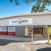 1/223 Hastings River Drive, Port Macquarie, NSW 2444