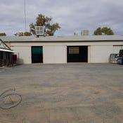 2D Milner Road, Alice Springs, NT 0870