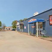 Light Industrial Area, 2/2 Haynes Street, Broome, WA 6725