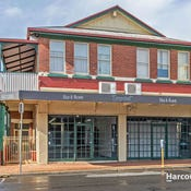 63A Mount Street, Burnie, Tas 7320