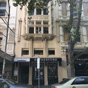 402/182 Collins Street, Melbourne, Vic 3000