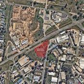 554 & 560 Wagga Road, Lavington, NSW 2641