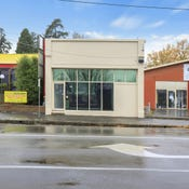 107 Main Road, Ballarat Central, Vic 3350