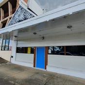 217 Victoria Street, Taree, NSW 2430