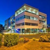 38/75-77 Wharf Street, Tweed Heads, NSW 2485