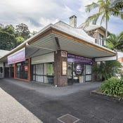 Shop 11, 41-45 Murwillumbah Street, Murwillumbah, NSW 2484