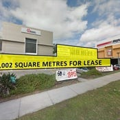 Corner Moggill & Musgrave Roads, Indooroopilly, Qld 4068