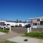43 Cooma Road, Narrabri, NSW 2390