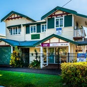 First Floor, 208 McLeod Street, Cairns North, Qld 4870