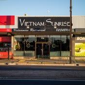 Vietnam Sunrise, 2/285 HENLEY BEACH ROAD, Brooklyn Park, SA 5032