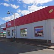 Lot 8 & 9, 131-137 Clive Street, Katanning, WA 6317