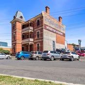 9 Creswick Road, Ballarat Central, Vic 3350