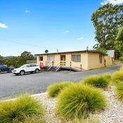 6951 Arthur Highway, Port Arthur, Tas 7182
