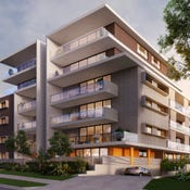 19-21 Harvey Avenue, Moorebank, NSW 2170
