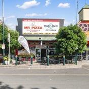 4/27 Princes Street, Traralgon, Vic 3844