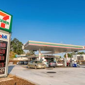 7-Eleven, 922 Nambour Connection Road, Nambour, Qld 4560