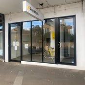 1st floor, 88 Somerville Road, Yarraville, Vic 3013