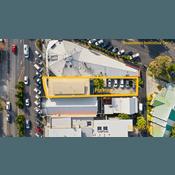 2/89 Jonson Street, Byron Bay, NSW 2481