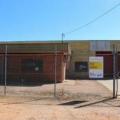 Unit 1, 74-78 Station Street, Parkes, NSW 2870