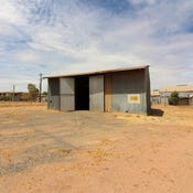 17 Richardson Rd, Mount Isa, Qld 4825