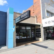 195 Baylis Street, Wagga Wagga, NSW 2650