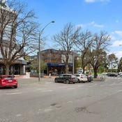 Albert Square, Level 1/Suite 30, 37-39 Albert Road, South Melbourne, Vic 3205