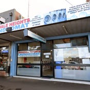 LAUNDROMAT - AVONDALE HEIGHTS, 161 Military Road, Avondale Heights, Vic 3034