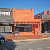 145 High Street, Wodonga, Vic 3690