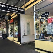 Shop 3, 166 - 168 Leura Mall, Leura, NSW 2780