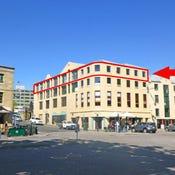 Suite 19, 31-35 Salamanca Place, Battery Point, Tas 7004