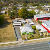29 Brisbane Street, Bundamba, Qld 4304