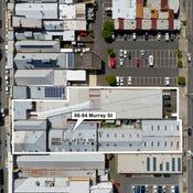 86-94 Murray Street, Colac, Vic 3250