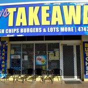 10b Beverly Lane, Mount Isa, Qld 4825