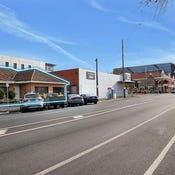 2 Drummond Street South, Ballarat Central, Vic 3350