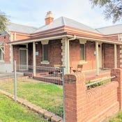 13 Darling Street, Tamworth, NSW 2340
