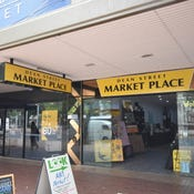 549 Dean Street, Albury, NSW 2640