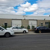 4-6 Cromer Avenue, Sunshine North, Vic 3020