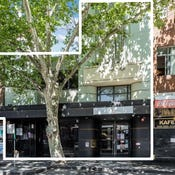 42 Darlinghurst Road, Potts Point, NSW 2011