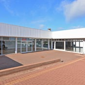 64 Essington Lewis Avenue, Whyalla, SA 5600